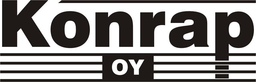 Konrap Oy